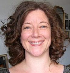 Aimee VonBokel