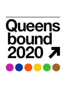 Queensbound